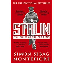 Stalin - Court of the Red Tsar