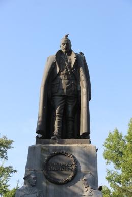 Admiral Kolchak