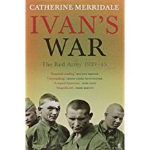 Ivans War