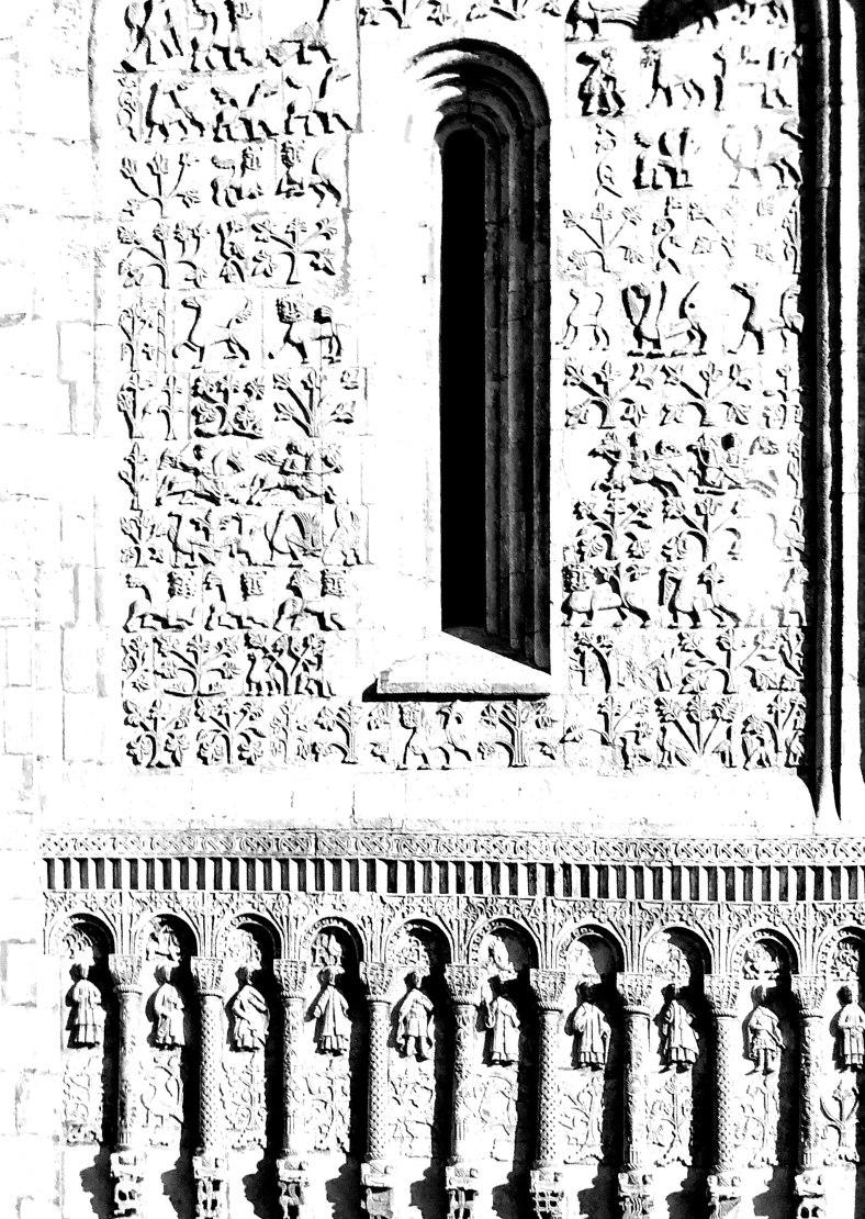 Scan 18 May 2018 at 15.21 - St Demetrius Carvings