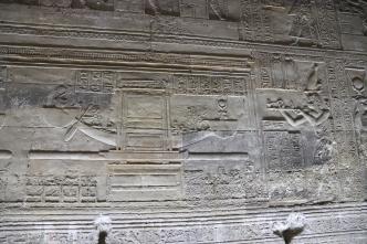 Denderah Temple (6)