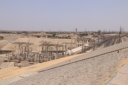 Aswan High Dam (6)