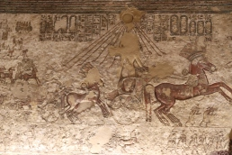 Amarna Palaces (5)