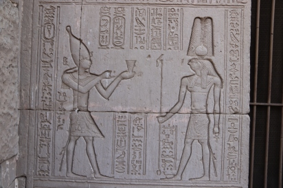 Denderah Temple (16)
