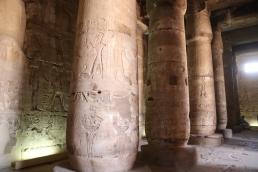 Abydos (3)