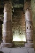Abydos (14)