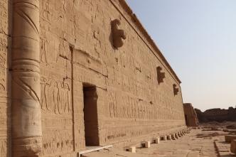 Denderah Temple (12)