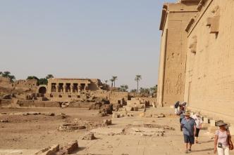 Denderah Temple (13)
