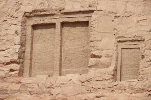 Abu Simbel Exterior (8)