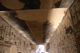Valley of The Kings (5)