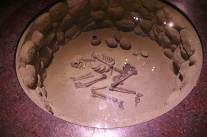 Nubian Museum (2)