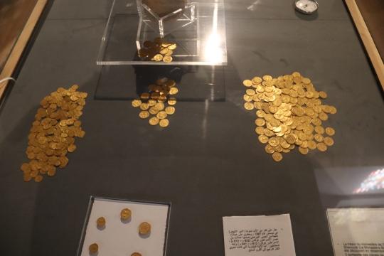 Coptic Museum (6)
