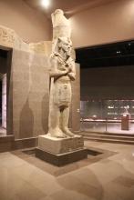 Nubian Museum (5)
