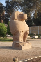 Amarna (2)