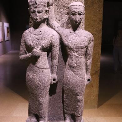 Nubian Museum (1)