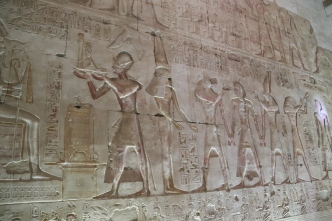 Abydos (4)