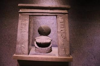 Nubian Museum (4)