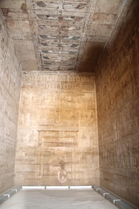 Denderah Temple (20)