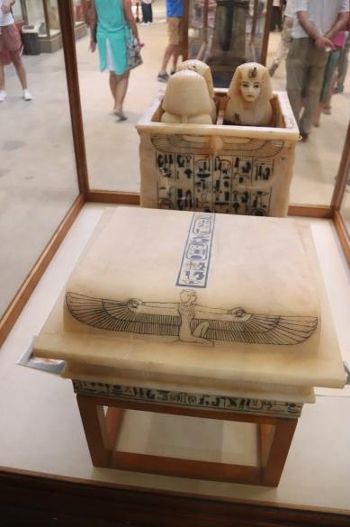 Cairo Museum (6)