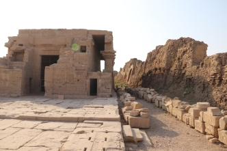 Denderah Temple (21)