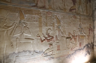 Abydos (11)