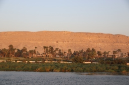 Back on The Nile (3)