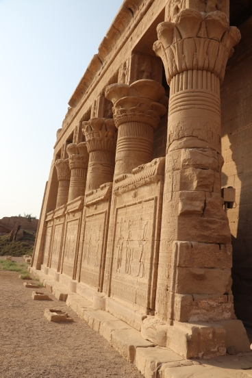 Denderah Temple (19)