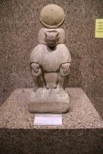 Nubian Museum (6)