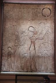 Cairo Museum (4)