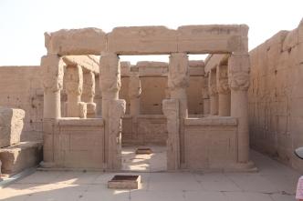 Denderah Temple (10)