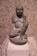 Nubian Museum (7)
