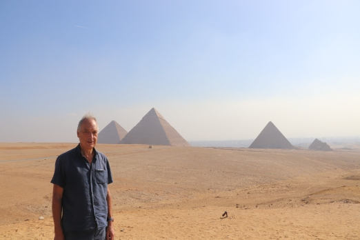 Giza Charlie Brown (4)