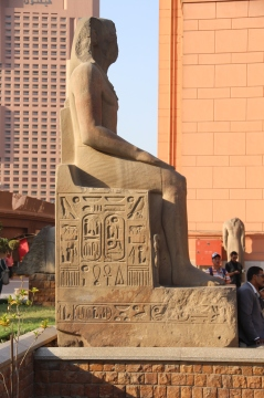 Cairo Museum (11)
