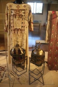 Coptic Museum (7)
