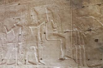 Abydos (5)