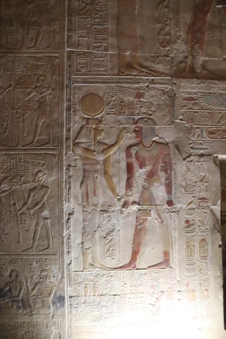Abydos (7)