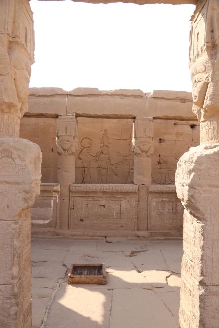 Denderah Temple (11)