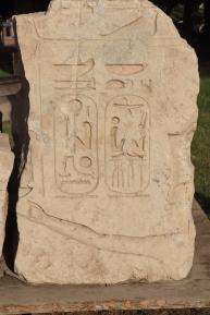 Cairo Museum (1)