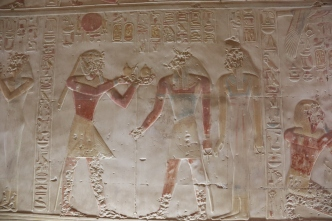 Abydos (9)