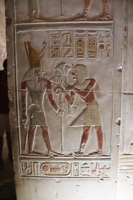 Abydos (8)