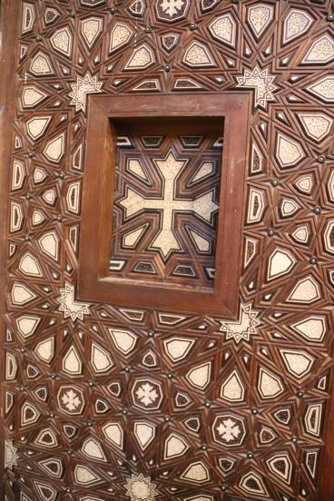 Coptic Cairo (6)
