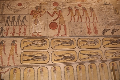 Valley of The Kings (8)