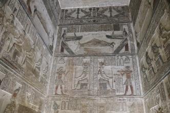 Denderah Temple (8)