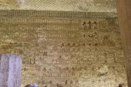 Beni Hassan Tombs (6)