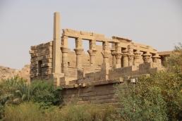 Philae Temple (1)