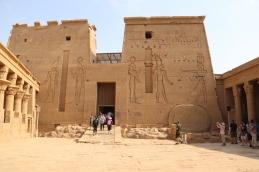 Philae Temple (3)