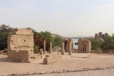 Philae Temple (5)