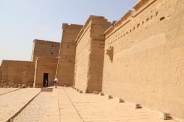 Philae Temple (6)
