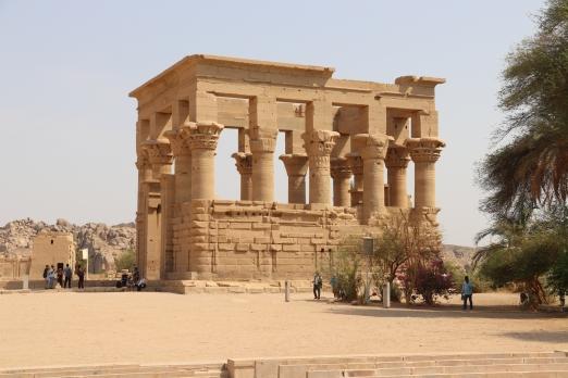 Philae Temple (8)
