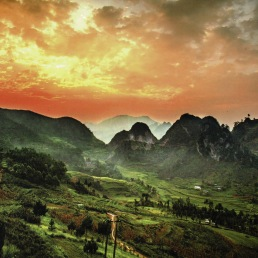 Sunset Landscape_20190219_092506